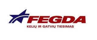 FEGDA