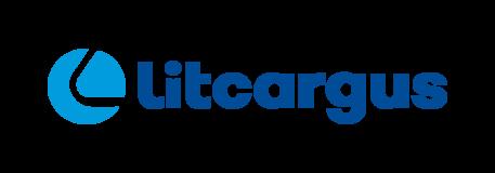 Litcargus