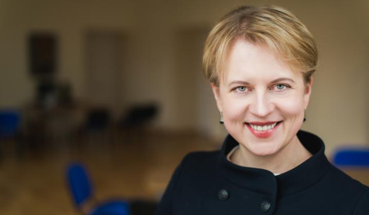 Europoje įsigalintis Createch – Lietuvos darbo rinkos ateitis?