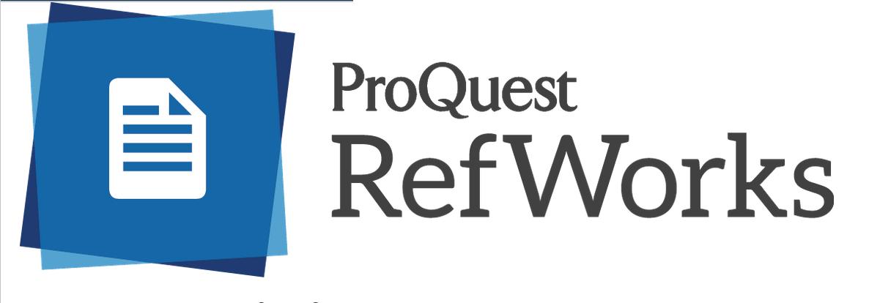 Refworks internetinis seminaras