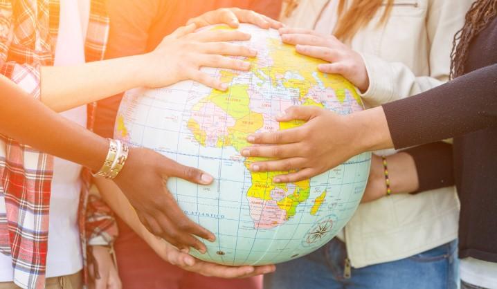 Kviečiame iki vasario 28 d. teikti paraiškas Erasmus+ studijoms rudens ir pavasario semestrams