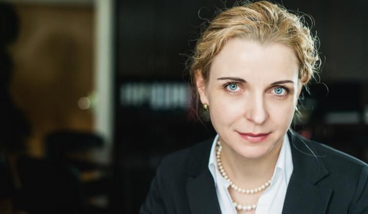 VGTU pradės rengti finansinių technologijų (FinTech) specialistus