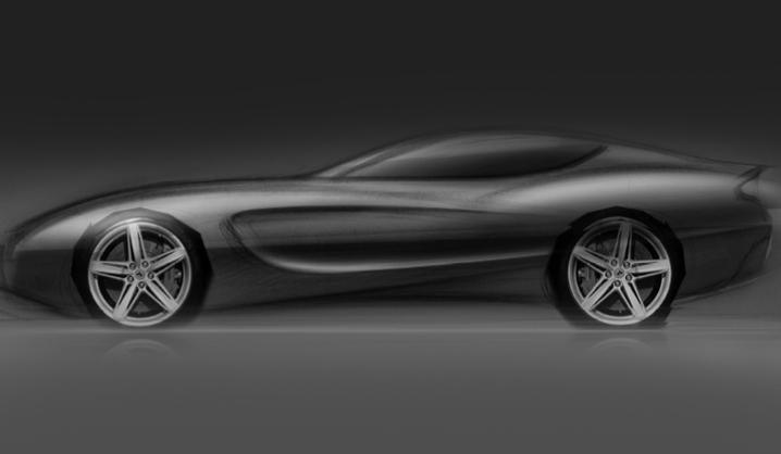 "VGTU – ""Ferrari"" automobilių dizainerio kūrybinės dirbtuvės"