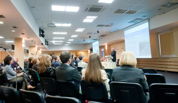 Kvietimas teikti paraiškas Lietuvos–Latvijos–Kinijos (Taivano) programos mokslo projektams vykdyti
