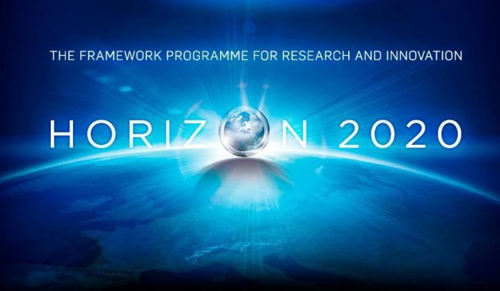 """Kvietimas teikti paraiškas pagal H2020 Marie Sklodowska Curie veiklą """"Mokslinių tyrimų ir inovacijų srities personalo mainai"""""""
