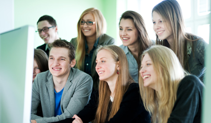 """LMA 7-oji jaunųjų mokslininkų konferencija """"Fizinių ir technologijos mokslų tarpdalykiniai tyrimai"""""""