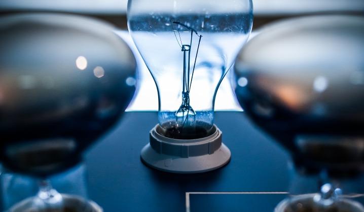 VGTU mokslininkai lankėsi Ener2i konferencijoje