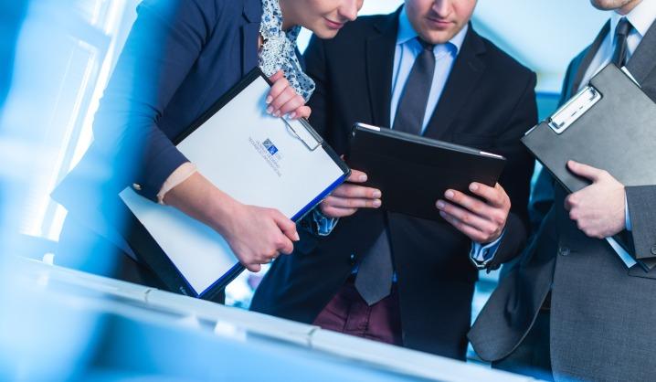 Atviroje paskaitoje – šalies verslo konkurencingumo globaliu požiūriu analizė