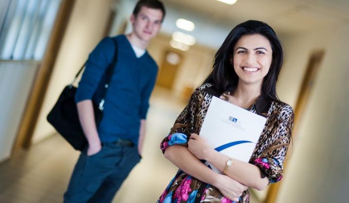 ESN VGTU į Vilnių sukvietė didžiausios Europos studentų organizacijos atstovus