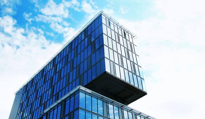 VGTU ekspertai rinko geriausius nekilnojamojo turto projektus