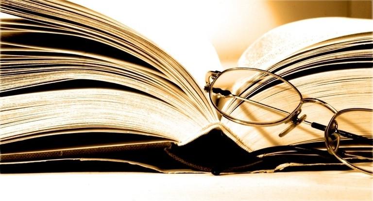 Kvietimas teikti paraiškas sklaidos projektams įgyvendinti pagal Valstybinę lituanistinių tyrimų ir sklaidos 2016–2024 metų programą