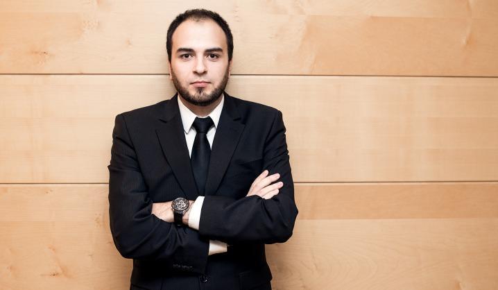 Lietuvių įkurtas investicinis fondas patenka tarp geriausių pasaulyje