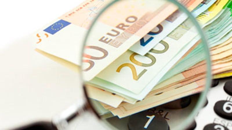 JAUNOJO INŽINIERIAUS MOKYKLA: Atrask pinigų aitvarą, kuris gyvena Tavo namuose!