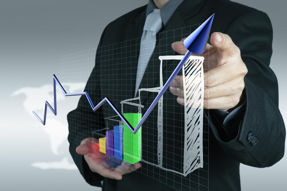 JAUNOJO INŽINIERIAUS MOKYKLA: Tarp pinigų ir saviraiškos: kaip atrasti sėkmingos karjeros formulę