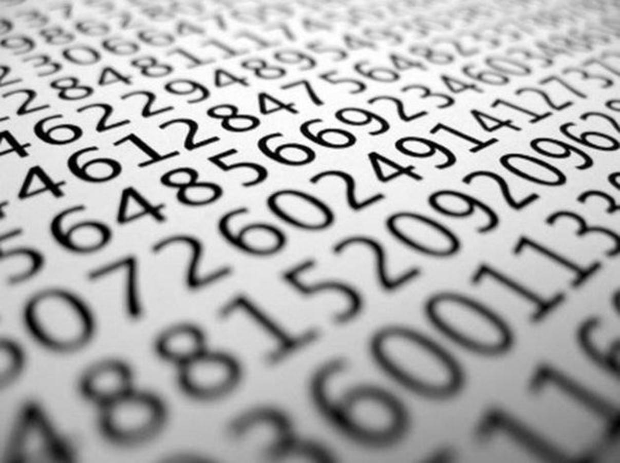 JAUNOJO INŽINIERIAUS MOKYKLA: Informacinės technologijos: fantastika ir realybė (lego robotai ir programavimas)