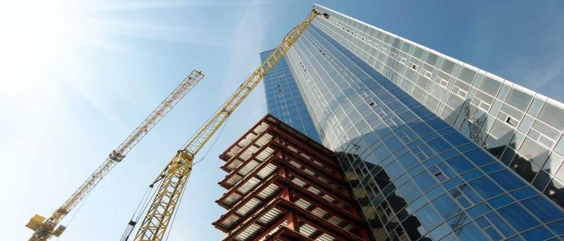 JAUNOJO INŽINIERIAUS MOKYKLA: Statybos verslas ir naujausių informacinių technologijų taikymas