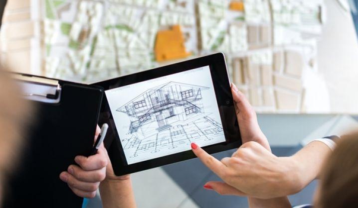 Jaunieji mokslininkai aptarė aktualias pastatų inžinerijos temas